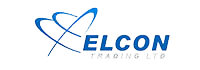 Elcon Trading